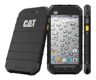 Telefono Celular Smartphone Caterpillar Cat S30 32gb Nuevo