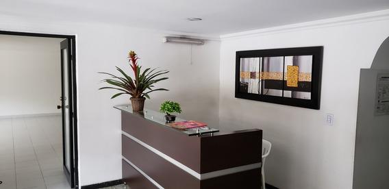 Oportunidad Apartamento Remodelado El Batan Piso 2