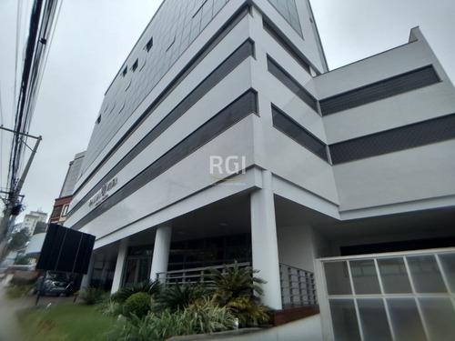 Conjunto/sala Em Floresta - Ca4040