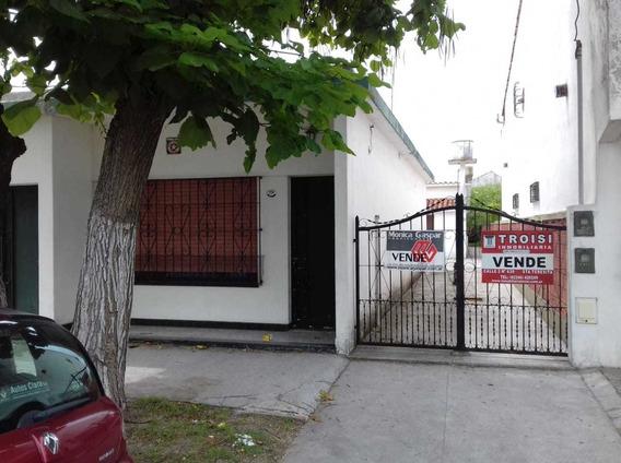 Departamento En Planta Baja !!!!!!!!!!!