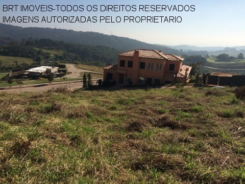 Imagem 1 de 6 de Terreno - Te00116 - 34092538