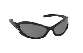 Óculos De Sol Spy Original - Crato 42 Preto - Lente Escura