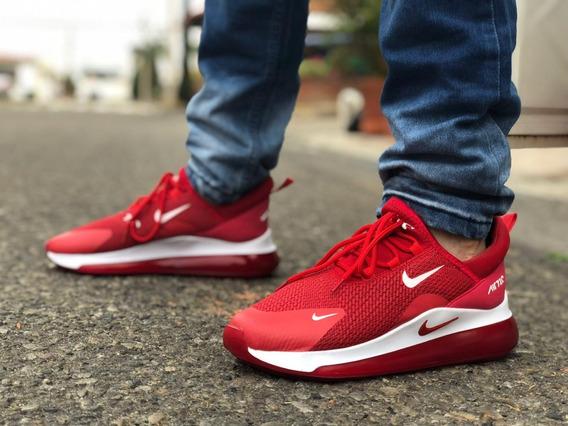 Nike 720 Zapatos Nike de Hombre en Mercado Libre Venezuela