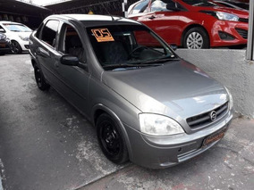 Corsa 1.0 Mpfi Maxx Sedan 8v Gasolina 4p Manual
