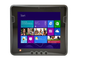 Tablet Pc Rugged Windows 10