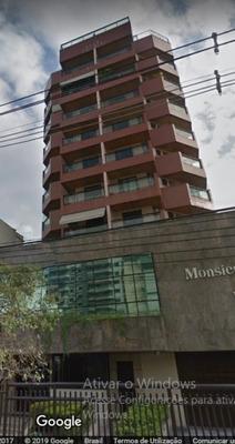 Cobertura Em Méier, Rio De Janeiro/rj De 190m² 3 Quartos À Venda Por R$ 800.000,00 - Co240904