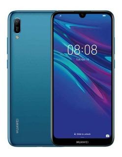 Telefono Huawei Y5 2019 32/2gb