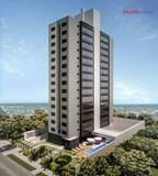 Apartamento Com 3 Dormitórios E 2 Vagas No Bairro Petrópolis - Ap2378