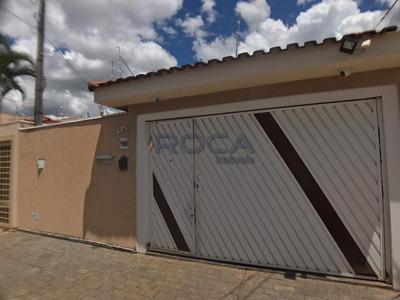 Casa - 3 Quartos - Planalto Paraíso - 20227