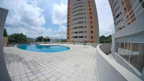 Venta Comodo Apartamento Parral 20-9061 Maria Zambrano