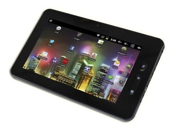 Lote De Tablet Com Peças, 5 Aparelho Nokia N95 Defeito