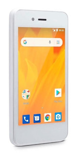 Smartphone Ms40g 4 8gb Android 8.1 3g Dual Câmera 5mp+2mp