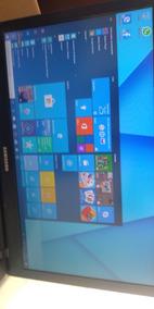 Notebook Samsung 300esl