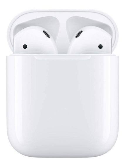 Fone De Ouvido Sem Fio I7 Tws Wireless iPhone Generico