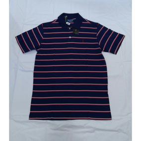 Camisa Polo Masculino Yvessaintlaurent