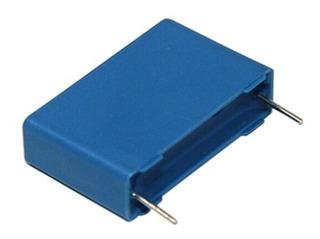 Condensador B32924 2,2uf / 305v 305 V 305vac P28mm Epcos