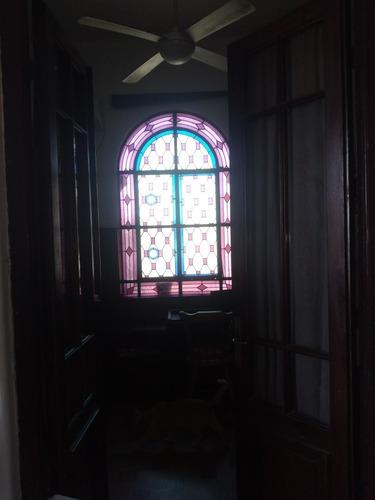 Vendo Casa En Prado! Imejorable Zona 4 Dorm, 3 Baños , Patio