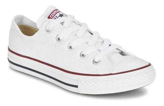 Zapatilla Converse Chuck Taylor All Star Core 356994c