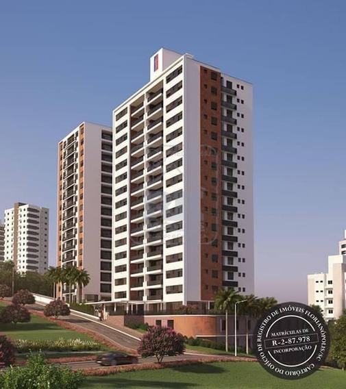 Apartamento À Venda Em Agronômica - Ap005037