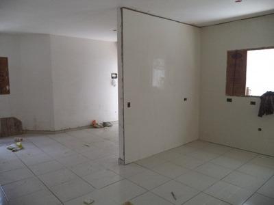 Casa Em Vale Das Flores, Atibaia/sp De 90m² 2 Quartos À Venda Por R$ 265.000,00 - Ca102824