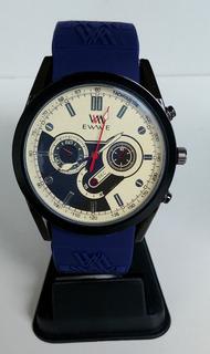 Hombre Pulsera Para Relojes Argentina Reloj En Libre Ewwe Mercado 80OknwP