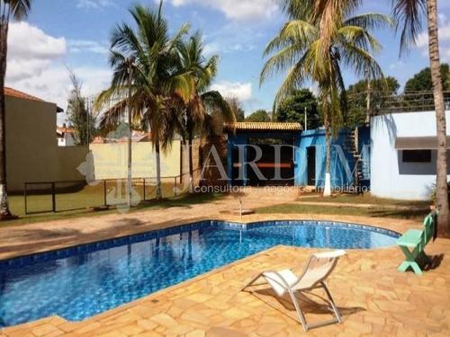 Imagem 1 de 25 de Oportunidade   Chacara   Venda   Dois Corregos - Ch00056 - 69487723