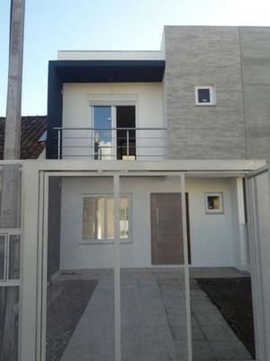 Casa - Espirito Santo - Ref: 374804 - V-mi15844