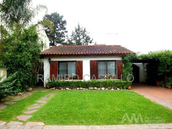 Casa En Venta 150 Mts2 Country Aranjuez Escobar