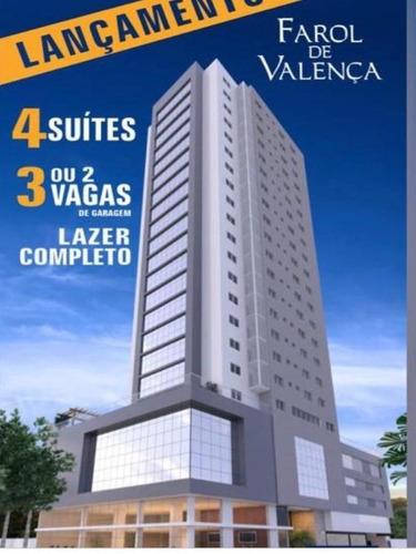 Apartamento - A3691 - 68467339