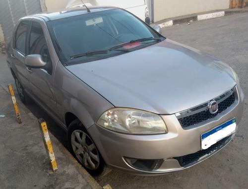 Imagem 1 de 15 de Fiat Siena