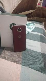Celular Smartphone Moto Z Play