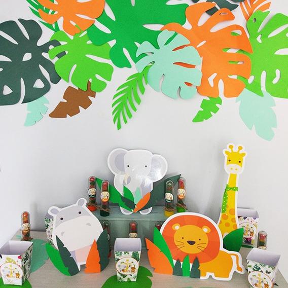 Siluetas De Carton Con Pie Para Candy Bar Toy Story Lol