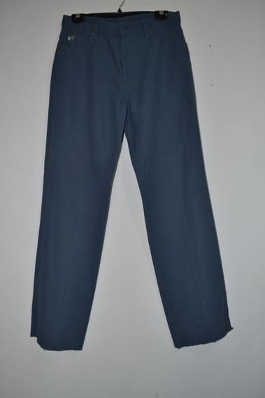 Pantalones Tipo Topeka - Pantalones y Jeans en Mercado ...