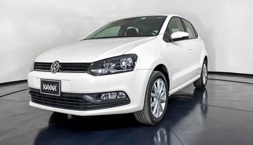Imagen 1 de 15 de 101516 - Volkswagen Polo 2019 Con Garantía
