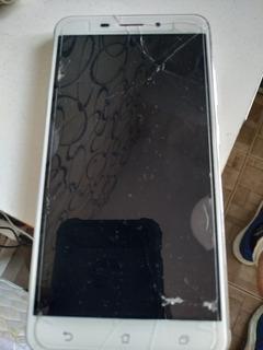 Asus Zenphone Laser 3 / Reparación