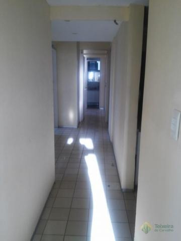 Apartamento - Ref: 1064