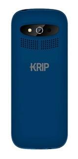Celular Krip K1 K100a 32mb