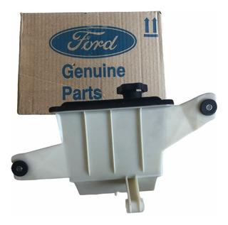 Reservatorio Direção Hidraulica Ford F250/f350/f4000 Origina