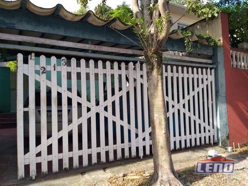 Imagem 1 de 12 de Casa Com 1 Dormitório À Venda, 78 M² Por R$ 480.000,00 - Penha De França - São Paulo/sp - Ca0271