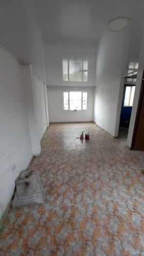 Apartamento Para Remodelar Candelaria La Nueva