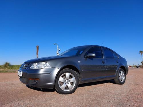 Volkswagen Bora A4 Europa 2.0 Nafta 2009 Full Aire Direccion