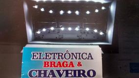 Kit Barras De Leds Samsung Hg32nc450g Un32fh5205 Lm41-0001r