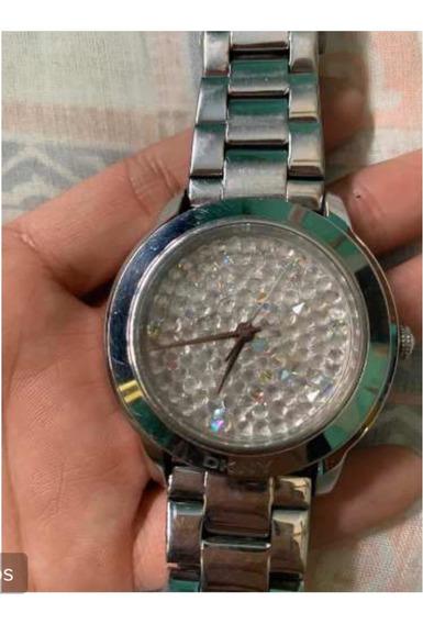 2 Relojes X 1000