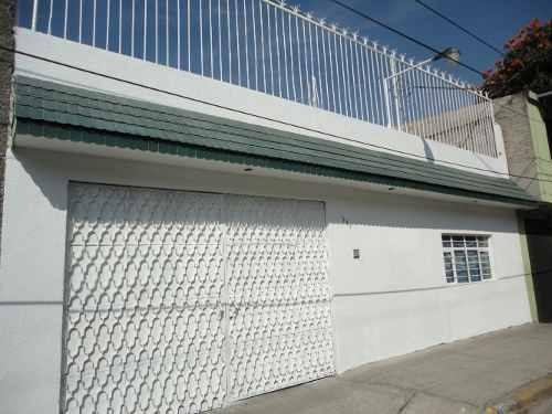 Oportunidad Venta Casa 8 Habitaciones Uso De Suelo Comercial
