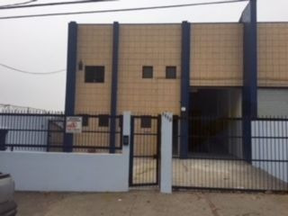 Galpao Industrial - Conceicao - Ref: 1777 - L-3958