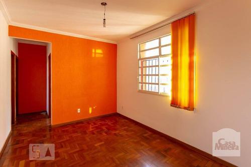 Imagem 1 de 15 de Apartamento À Venda No Nova Cachoeirinha - Código 326430 - 326430