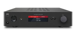 Amplificador Digital C368 Nad Bt Tomamos Usados Hi-track