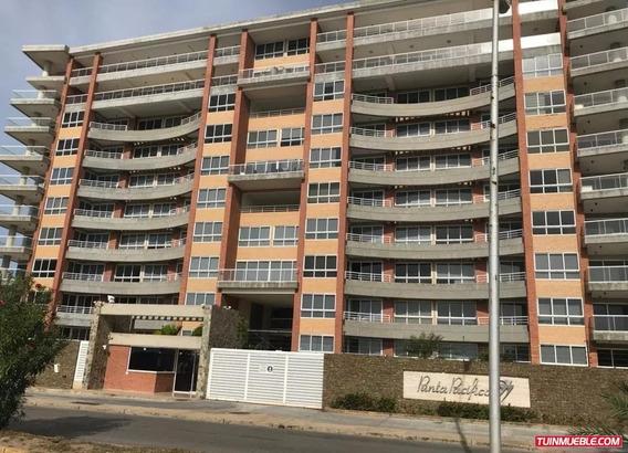 Apartamento - Punta Pacifico - R1