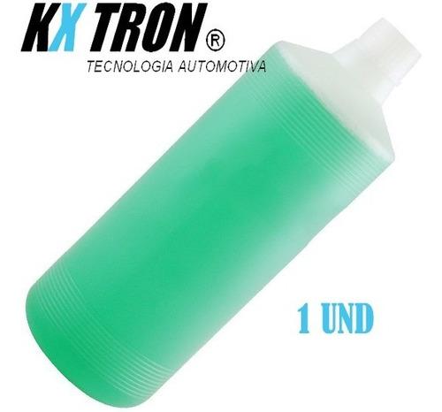 Imagem 1 de 6 de Detergente Liquido Limpeza Ultra-som Maquina De Bicos Kxtron