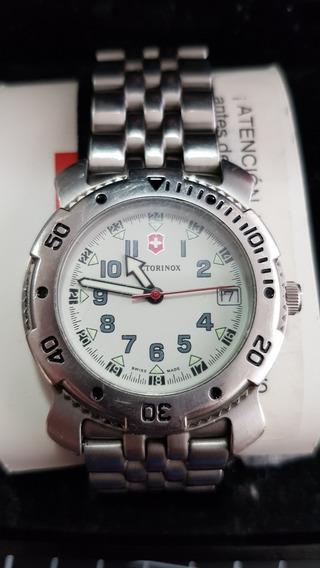 Reloj Victoriox